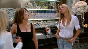 The Real Housewives of Beverly Hills Season 3 Episode 6
