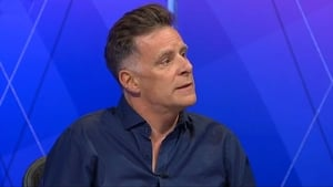 Question Time Season 36 :Episode 24  10/07/2014