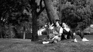 مشاهدة فيلم Somers Town 2008 أون لاين مترجم