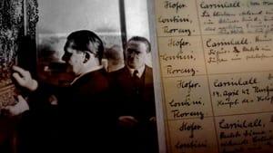 Goering's Catalogue (2021)