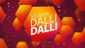 """50 Jahre """"Dalli Dalli"""" Die große Jubiläumsshow"""