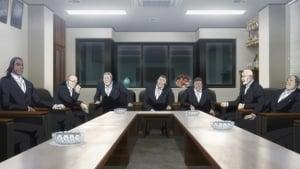 Inuyashiki: Last Hero: Season 1 Episode 4