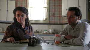 The Americans: 4×6
