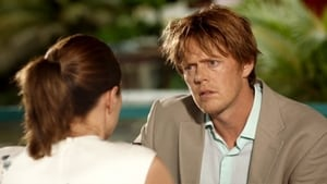 Death in Paradise: 3×8