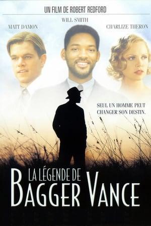 La Légende de Bagger Vance (2000)
