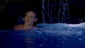 H2O saison 3 épisode 18