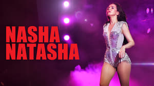 Captura de Nasha Natasha