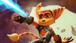 Ratchet & Clank (2016) HDRip Movie Watch Online