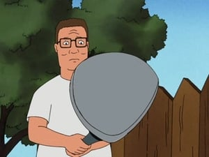 King of the Hill: S11E06
