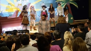 Junioveno Black-ish ver episodio online