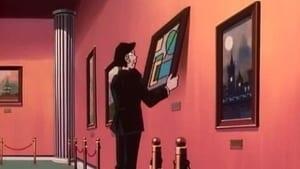 Detective Conan 1×8