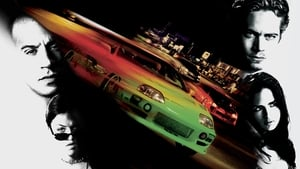 The Fast and the Furious (2001) Subtitle Indonesia