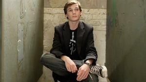 Charlie Bartlett Images Gallery