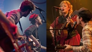 Austin City Limits Season 39 :Episode 3  The Lumineers / Shovels & Rope