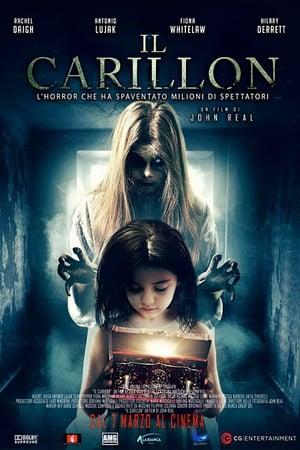 VER Il Carillon (2018) Online Gratis HD