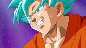 Dragon Ball Super Sezon 1 odcinek 39 Online S01E39