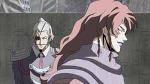 Hokuto no Ken: Raoh Gaiden Ten no Haoh 1. Sezon 9. Bölüm (Anime) izle