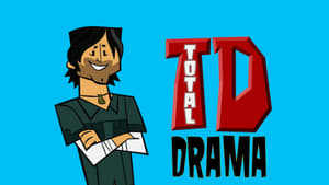 Total Drama All-Stars and Pahkitew Island