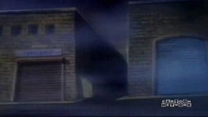 Watch S2E12 - The Real Adventures of Jonny Quest Online