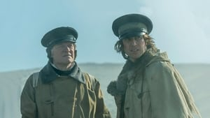 The Terror Season 1 Episode 8
