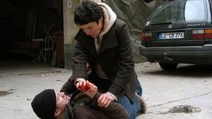 Scene of the Crime Season 38 :Episode 4  Episode 4