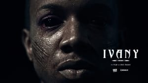 فيلم Ivany 2021 مترجم اونلاين