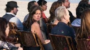 The Affair Season 2 Episode 12
