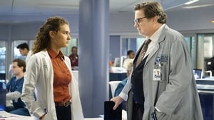 Chicago Med 3×14
