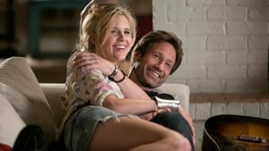 Californication Sezon 6 odcinek 11 Online S06E11
