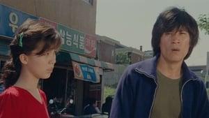 Good Windy Days (1980)