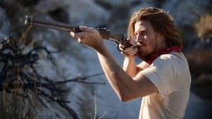 O Assassino do Mojave