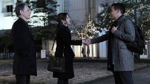 The Resident Season 4 Episode 6