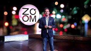 Ver Cuarto Milenio Zoom la temporada 1 Episodio 10 en castellano ...