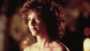 Black.Widow.1987.GERMAN.DL.1080P.WEB.H264-WAYNE