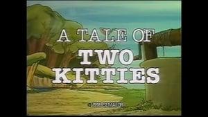 A tale of two kitties (1996)