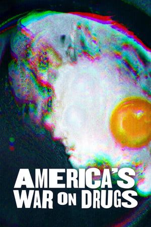 America's War on Drugs: season 1 episode 4