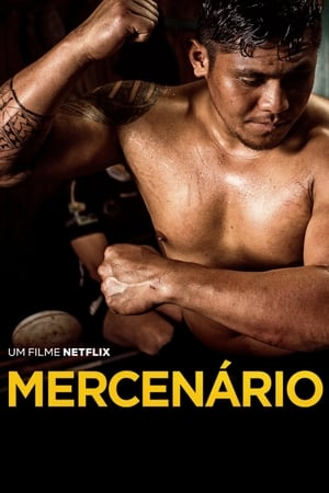 Mercenário Torrent, Download, movie, filme, poster