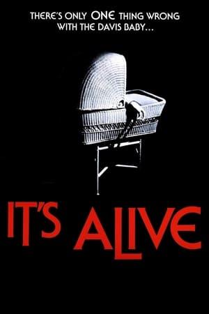 Estoy vivo