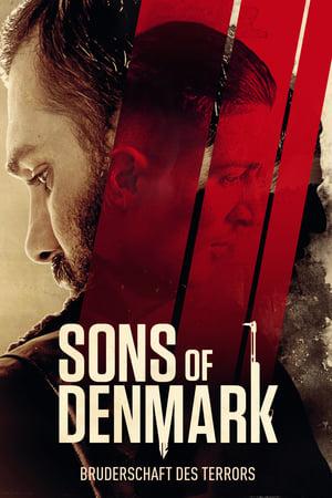 Assistir Filhos da Dinamarca