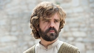 Game of Thrones Temporada 6×5 Online o Descargar