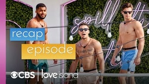 Love Island: 2×24