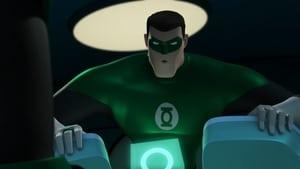 Lanterna Verde: Seria Animată Sezonul 1 Episodul 15 Online Subtitrat
