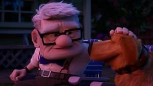 Dug y Carl: 1×4