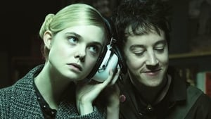 How to Talk to Girls at Parties (2018), online subtitrat in limba Româna