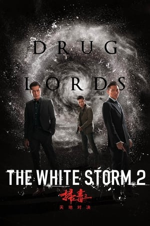 The White Storm 2: Drug Lords – Furtuna albă 2 Cartelul drogurilor 2019