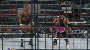 WWF RAW is WAR #201