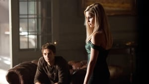 The Vampire Diaries Season 3 :Episode 15  All My Children