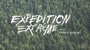 Expédition extrême