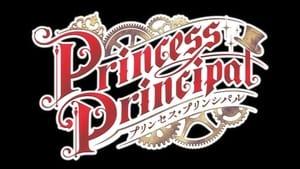 Princess Principal Sub Español Online