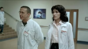 Interns Season 1 Episode 38